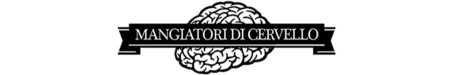 Mangiatori di Cervello -