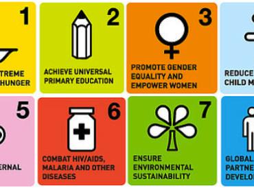 Dagli MDGs agli SDGs: la strada delle Nazioni Unite verso lo sviluppo sostenibile