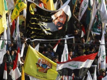 Sunniti contro Sciiti o Arabia Saudita contro Iran?