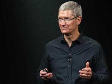 Apple e il Dipartimento di Giustizia. La privacy e la sicurezza (non più) nazionale