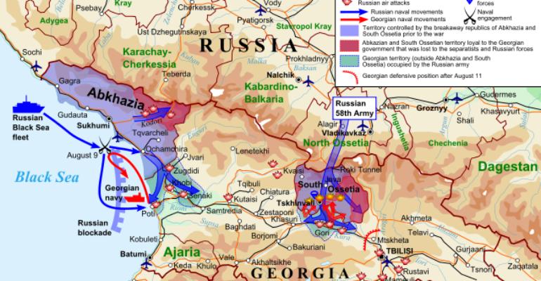 Sochi Russia Cartina.Sochi Archivi Mangiatori Di Cervello