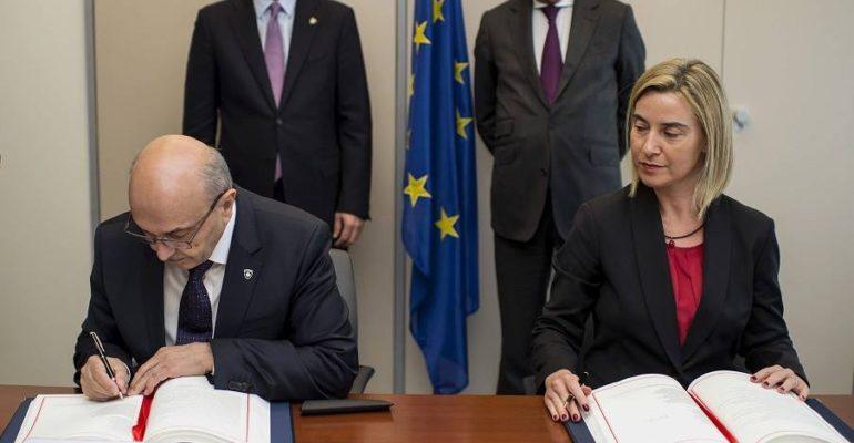 Il Kosovo punta all'Europa: un percorso difficile ma possibile