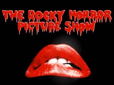 Rocky Horror England Show