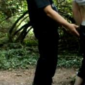 Sesso gay in luoghi pubblici: bisogna tutelare i battuage