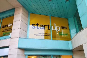 Startup.sm, ovvero fare impresa a San Marino
