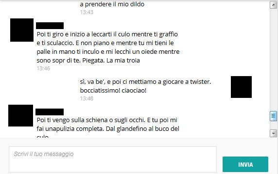 sesso subito ebook gratis italiano
