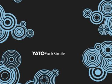 Da dove arriva la musica di YATO?