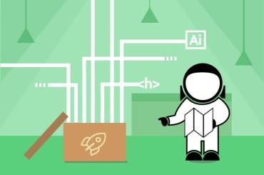 Lacerba: fare startup inizia dalla formazione