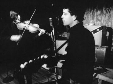 Velvet Underground and Nico (1967) – La recensione