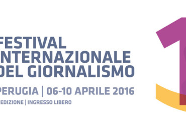 #IJF16 report: regione Umbria e bufale, un'occasione persa