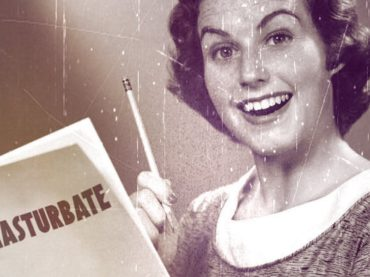 Isteria: la demonizzazione del piacere femminile parte da lontano