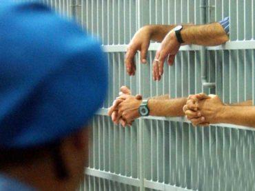 L'Italia e le sue carceri, uno status quo che uccide