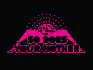 Intervista ai So Does Your Mother: il Progressive Rock Dance