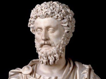 #88mph: Un tuffo nella Storia – Servio Tullio sconfigge gli Etruschi