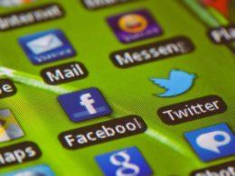 Imparare nella digital era: le 5 migliori app per lo studio