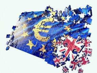 Londra non cammina più con noi: Brexit