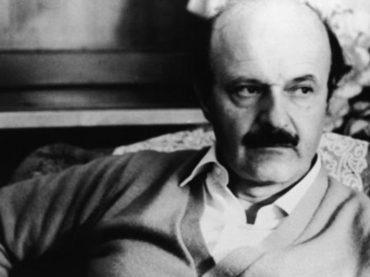#88mph: Un Tuffo Nella Storia – Morte di Roberto Calvi