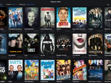Come il binge watching influenza la percezione della qualità di una serie tv