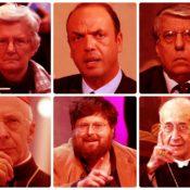 Strage Orlando: predicatori omofobi, avete le mani insanguinate