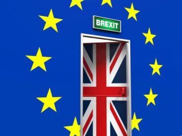Quando era la Gran Bretagna a volere entrare in Europa