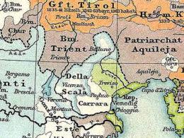 Un Parlamento in pieno Medioevo: il caso del Friuli che resistette fino a Napoleone