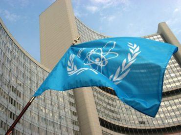 #88mph: Un Tuffo Nella Storia – L'istituzione dell'Agenzia Internazionale per l'Energia Atomica