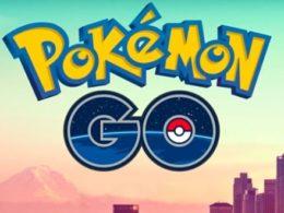 Pokémon Go è il declino dell'Occidente