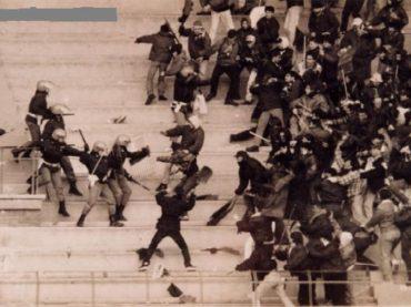 Il fischio d'inizio dell'inferno: quando la Jugoslavia passò dallo stadio alla guerra