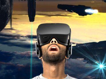 Un'esperienza poco virtuale