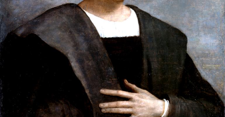 #88mph: Un Tuffo Nella Storia – Cristoforo Colombo parte alla volta delle Indie