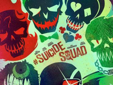 Suicide Squad, che amore tradito!