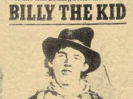 #88mph: Un tuffo nella storia – Il primo omicidio di Billy the Kid
