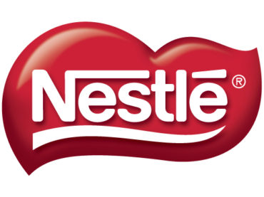 Nestlé: marketing di un brand di successo tra boicottaggi e scarsa eticità