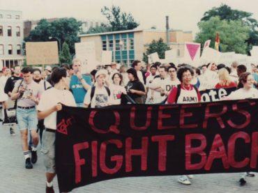 Lelle, frocie e trans devono odiare di più – Guida subgalattica per attivisti LGBT (parte III)