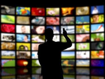 La rivoluzione delle tv on demand in Italia