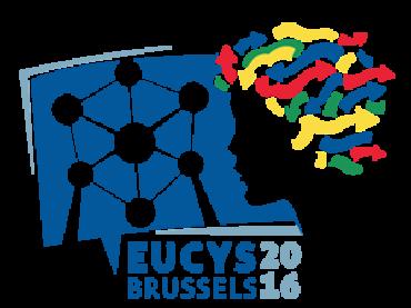 LaserWan: la vittoria italiana di Giovani Scienziati UE 2016