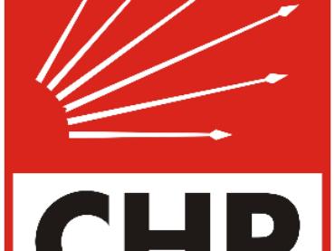 #88mph: un tuffo nella storia – Mustafa Kemal Atatürk fonda il CHP