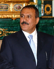 president-ali-abdullah-saleh