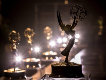 Emmy Awards 2016: razzia Game of Thrones, sorpresa Mr. Robot