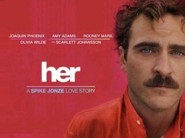 Cinque film romantici anticonvenzionali
