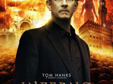 Inferno: quando il libro è meglio del film