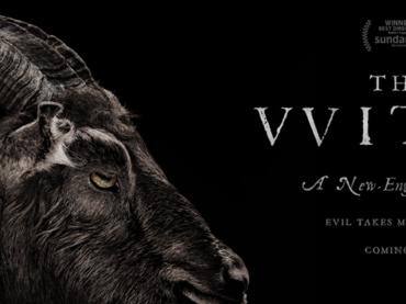 The Witch è il male che vorrei