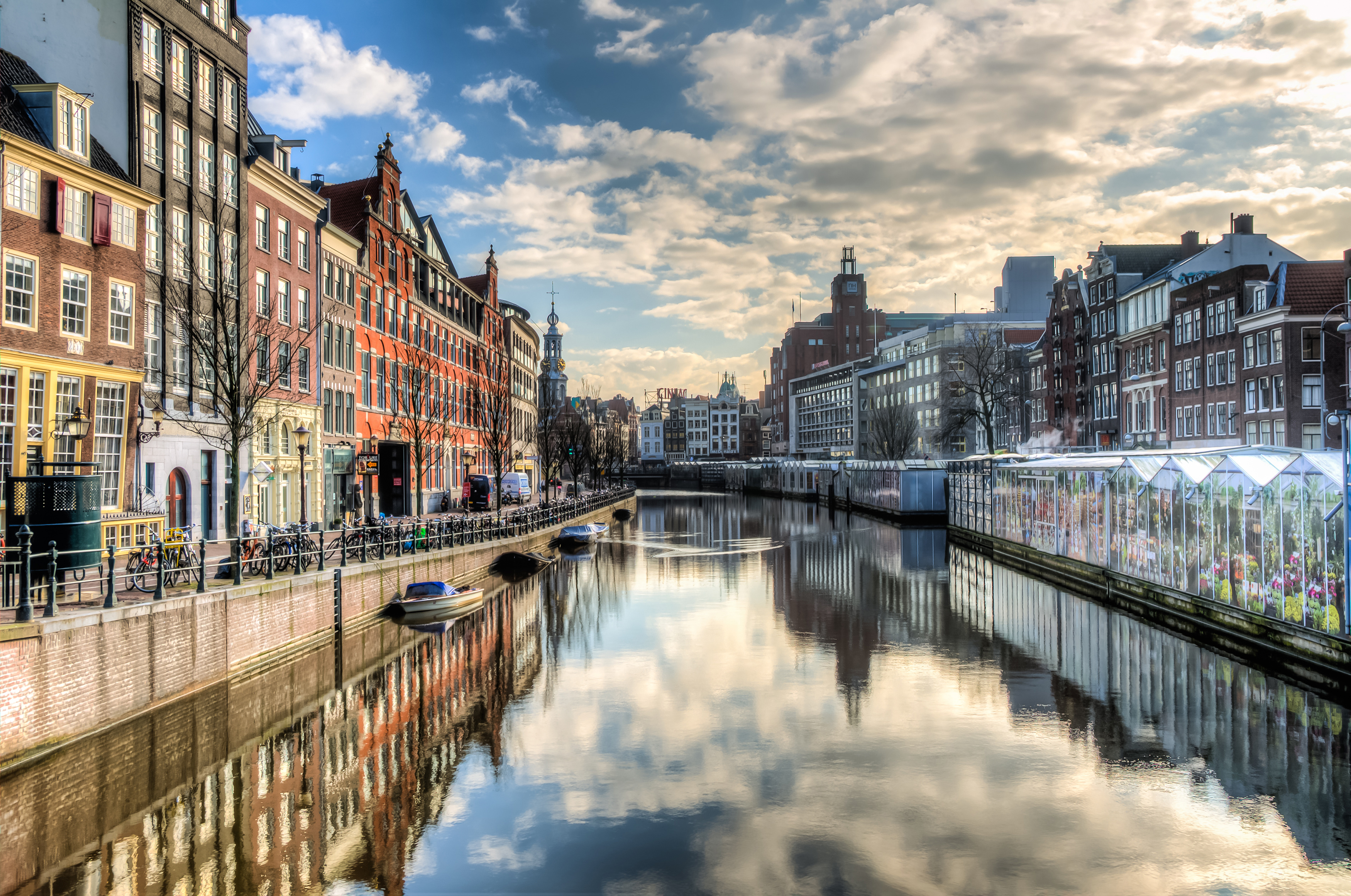 amsterdam_-_the_canal_ring_8652262148