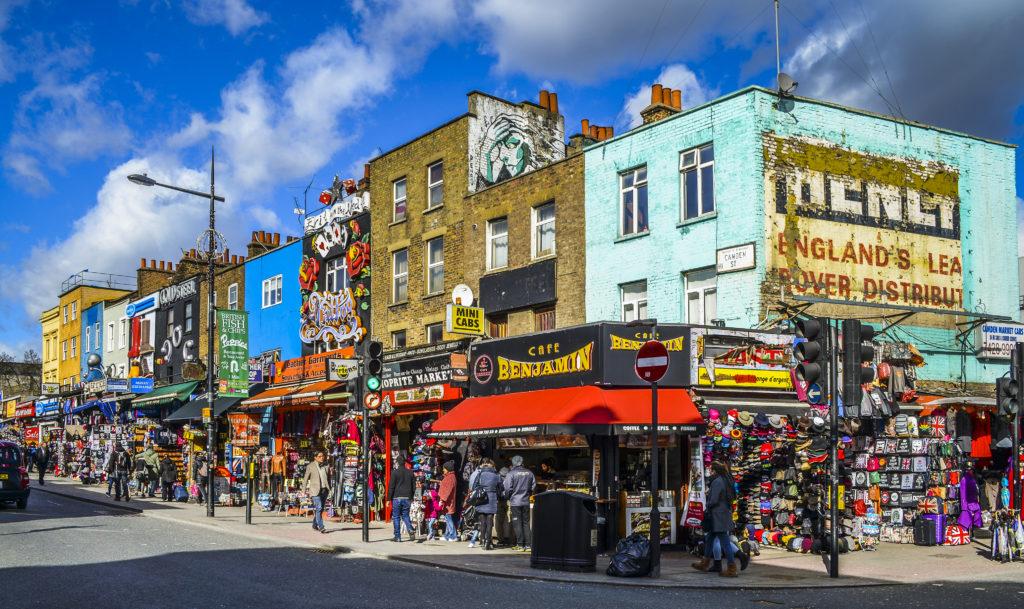 camden_town_streetcorner_-_2015_-_london_uk