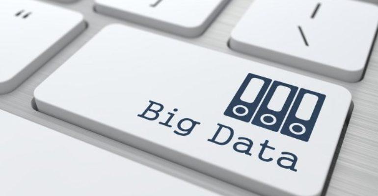 Big data e elezioni Usa 2016. Previsioni sbagliate? Non proprio