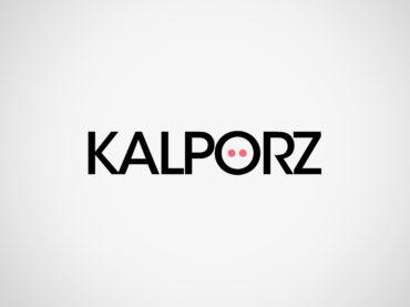 Insieme a Kalporz: sinergie in moto