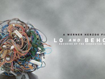 Lo and Behold – Internet sogna se stessa?