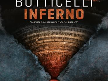 Inferno: quando l'arte di Botticelli divide il pubblico