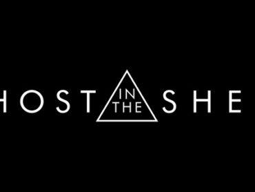 Ghost In The Shell: tra filosofia e fantascienza since 1989