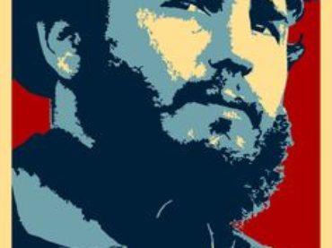 Fidel Castro: alba e tramonto di un sogno (pt.2)